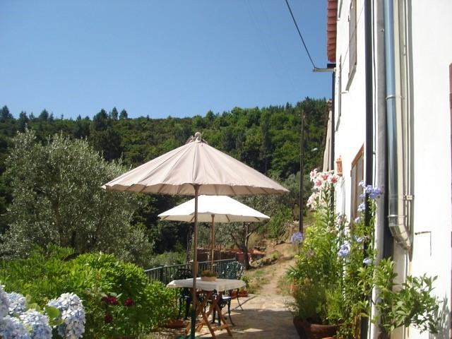 cheap villas in portugal