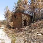 Quinta da Talhadinha - PD0225