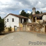 Casa da Cerca - PD0235 - **PRICE REDUCED - 22.500€**
