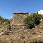 Casa Maria do Céu - PD0242