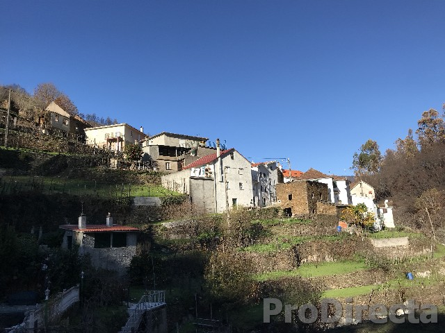 riverside property for sale portugal