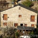 Yurt Holliday Portugal (Lugar das Várzeas) - PD0256