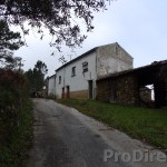 Spacious house in Góis - PD0259 - **SOLD**