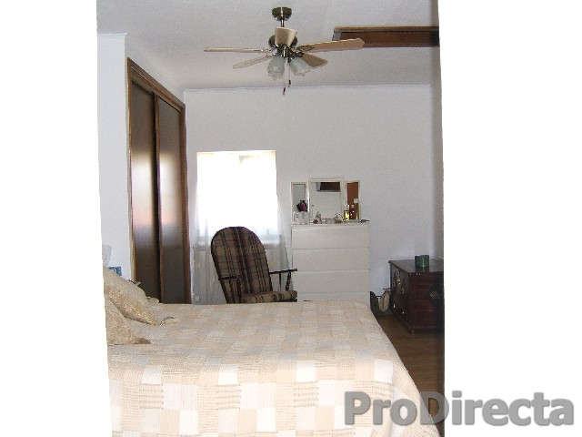 23. Bedroom 1