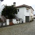 Casa Cruzinhas - PD0271 **SOLD**