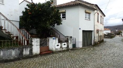 Casa Cruzinhas - PD0271 at 3330, Portugal for 25000
