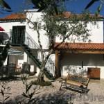 Casa das Estrelas - PD0275 - No longuer for sale