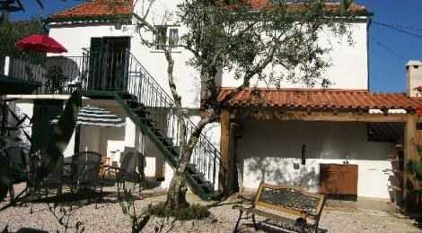 Casa das Estrelas - PD0275 at Góis, 3330, Portugal for 115000