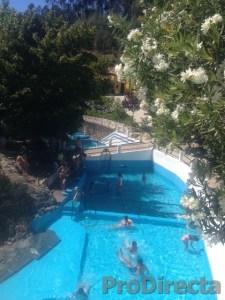 23. Cascading Pools