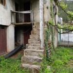 Casa da Cancela - PD0285