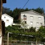Casa Geraldes - PD0289