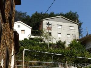 Casa Geraldes