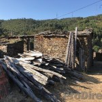 Casa da Cumeada - PD0316