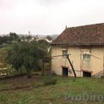 Casa do Rebolo - Carrasqueira - PD0326