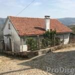 Casa vale das Presas - PD0357