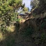 Quinta da Odrezinha  - PD0357