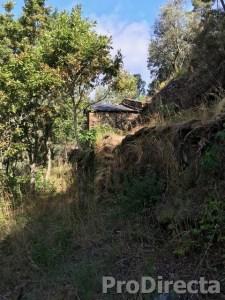 Quinta da Odrezinha