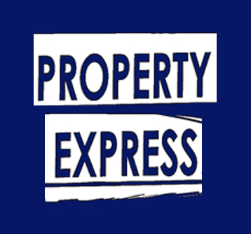 Property Express London Mill Hill East Estate Agent Icon