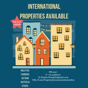 cropped-international-properties-squarish.jpg