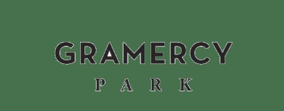 Gramercy-Park-logo