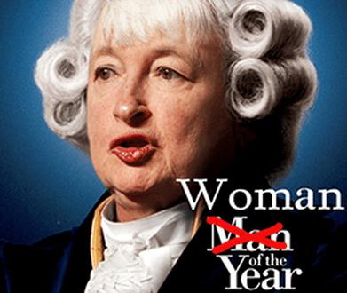 SReit Outlook In 2015