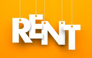 Landlords to hike rents after giving leeway