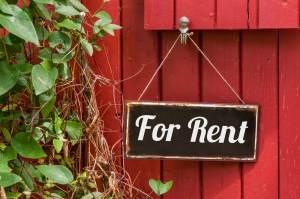 UK rents soar by 7.5% to all-time high