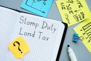 Hamptons: Stamp duty holiday only had mild impact on buy-to-let investors
