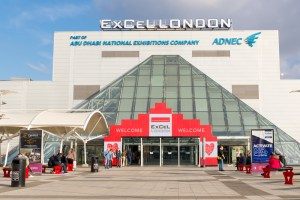 Property Investor Show speakers and seminars unveiled