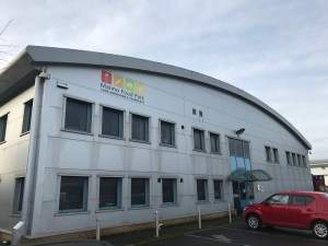 Sheffield auction sells lot for record £1.61m