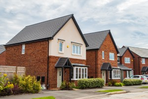 Detached rents rising faster than other types