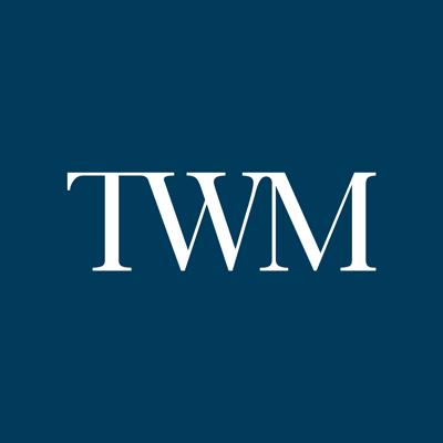 Mark Kelly (TWM)