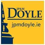 J.P. & M. Doyle