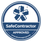 SafeContractor-1-150x150