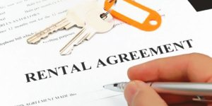 buying rental property