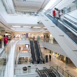 5 ways to trim shopping ceneter costs for property manager insider