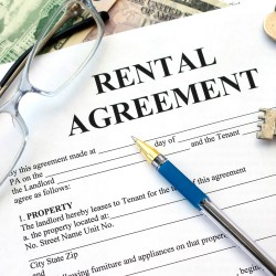 5 Great Questions to Ask Every Prospective Tenant