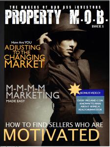 personal-real-estate-investor-magazine