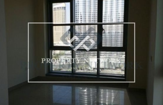 1 bedroom for Rent in Standpoint in Downtown
