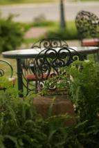 gardens4-cp