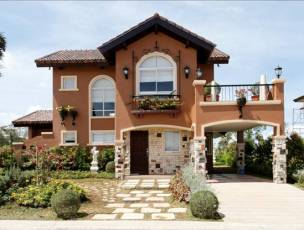 Leandro house for sale
