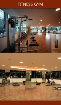Gym copy