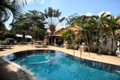 Bangrak Resort For Sale