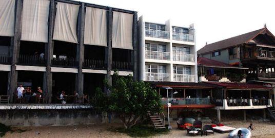 Boutique Resort For Sale, Bophut, Koh Samui