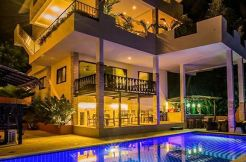 Small resort for sale in Lamai, Koh Samui