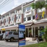 Chaweng Noi Hotel For Sale