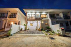 Samui Emerald Villas (2)