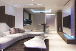 luxury-living-in-samui-0gTPH30YDqXjNyI0ZRABzkgTgxWogK9F-property-main