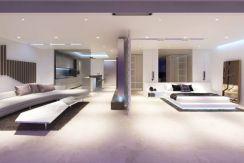 luxury-living-in-samui-a3CKmvhAzrhhbNPbfZiENyqjDn5QCJag-property-main