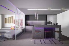 luxury-living-in-samui-ssOgNnaYBjCHu967VncMbtVCHCnbryx2